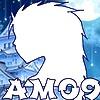 ArtMaster09's avatar