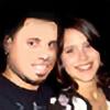 artmaster1001's avatar