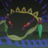ArtMaster122's avatar