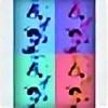 artmaster26's avatar