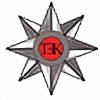 Artmaster30's avatar