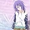 artmaster369's avatar
