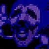 Artmaster567's avatar