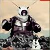 ArtMasterGeneral's avatar