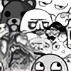 artmasterkid's avatar