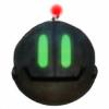 ArtmasterRich's avatar