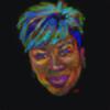 ArtMaxArtMax's avatar