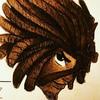 ArtmazingAaron's avatar