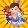 artmcoy's avatar