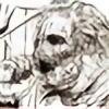 Artmeans321's avatar