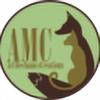 ArtMechanicCreations's avatar