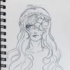 ArtMelony's avatar
