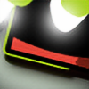 artmidos's avatar