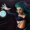 artmilla's avatar