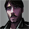 Artmix6's avatar