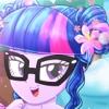 Artmlpk's avatar