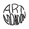 artmoadon's avatar