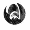ArtModeLife's avatar