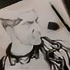 ArtMonkey80's avatar