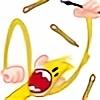 artmonkeys's avatar