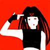ArtMoon206's avatar