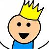 Artmosh's avatar