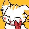 ArtMousy's avatar