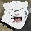 ArtmuhJackal's avatar