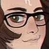artmunnn's avatar