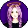 ArtMyersStudio's avatar