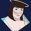ArtMyLife94's avatar