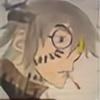 artname12's avatar