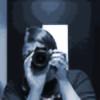 ArtNathomy's avatar