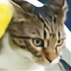 ArtnDark's avatar