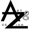 ArtNdeZigns's avatar