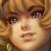 Artneep's avatar