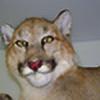 ArtNerd1205's avatar