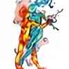 ArtNetSai's avatar