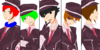 ArtNetwork12's avatar