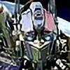 ARTNFS's avatar