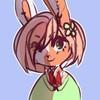 ArtNictory's avatar