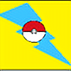artnightfury12345678's avatar