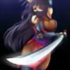 ArtNinj1224's avatar