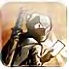 ArtNinja101's avatar