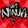 ARTNlNJA's avatar