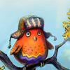 ArtNM13's avatar