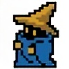 ARTnotVANDALISM's avatar