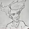 artnstuff's avatar