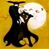 Artnut101's avatar