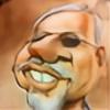 artnut69's avatar